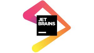 Logo Sponsor tecnico