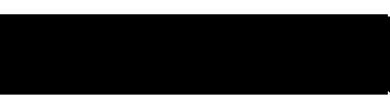 Logo GAS Le Giare - Gruppo Insieme per Acquisti Responsabili di Reggio Emilia