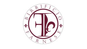 Logo Birrificio Farnese