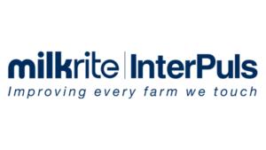 Logo Milkrite - InterPuls