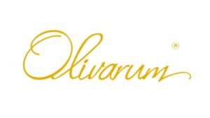 Logo Olivarum