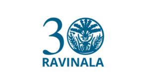 Logo Ravinala